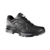 Black Eagle Tactical 20 Low