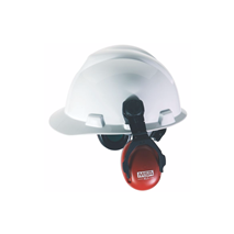SoundControl XLS Cap Mounted Earmuff