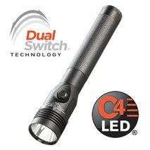Stinger DS® LED HL™