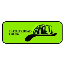 leatherhead-tools