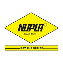 nupla-corporation