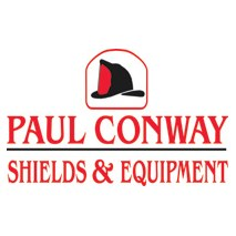 paul-conway-shields